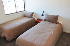 acc-2bed-apart